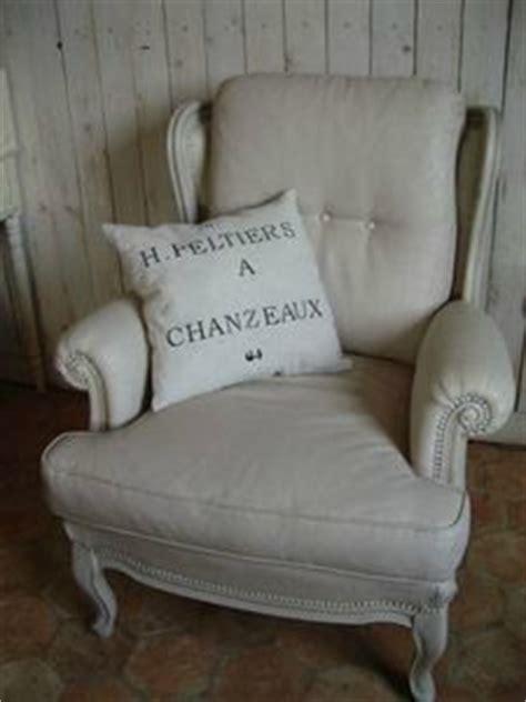 peinture canapé tissu repeindre le tissu d 39 un fauteuil avant apres bricole et