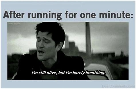 Funny Running Memes - funny pictures desicomments com
