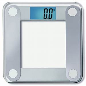 eatsmart precision digital bathroom scale do not buy it With where to buy a bathroom scale