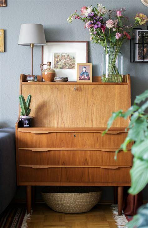 Happy Bohemian Home Inspires by Bohemian Home Office 183 Happy Interior C A V E 家具
