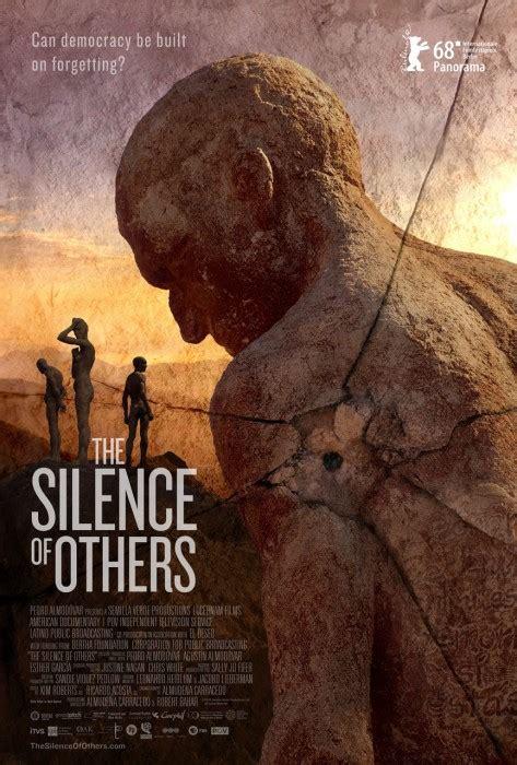 Susi es tekergo teljes film 2019 / exitus ii: Mozi•Filmek The Silence of Others (2019) Teljes Film Magyarul Online és Letöltés HD - movieshd