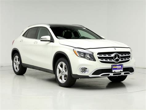 Here are the top hybrid suv listings for sale asap. Used Mercedes-Benz SUVs for Sale