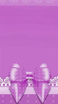 Pin by Nicole Budka on Anna Frozen.., Bow.., Hearts ...