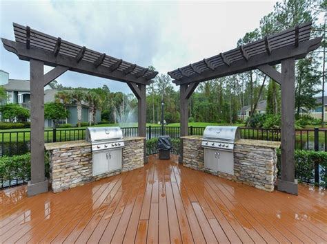 Utilities Included Apartments Brandon Fl by Paradise Island Apartments For Rent In Jacksonville Fl