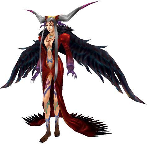 ultimecia final fantasy wiki wikia