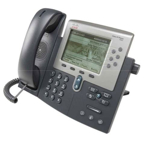 cisco voip phones cisco 7962 cp 7962g