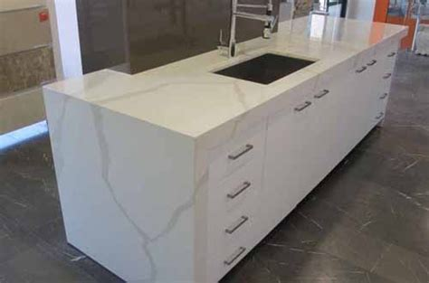 vicostone maybe a choice for counters in kitchen. Dawna