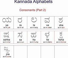 HD wallpapers tamil worksheets for grade 1 hd-wallpapers-iphone ...