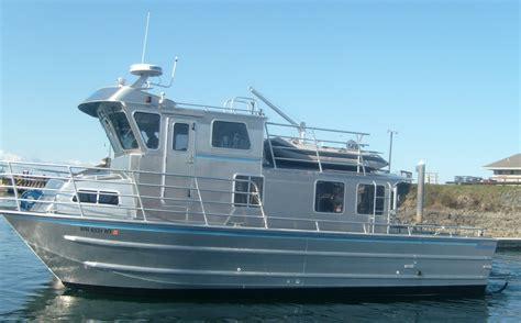 Catamaran Boat Pictures by Catamaran Boat Hull Designs