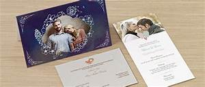 custom invitations invitation printing vistaprint With wedding cards online vistaprint