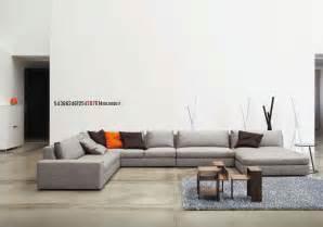 classic sofa designs decobizz