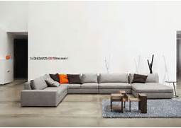 Sectional Living Room Couch Trendy Design Sofa Designs In Living Room From Ligne Roset
