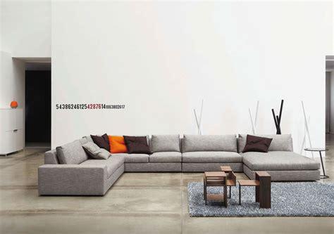 ploum canapé sofa designs decobizz com