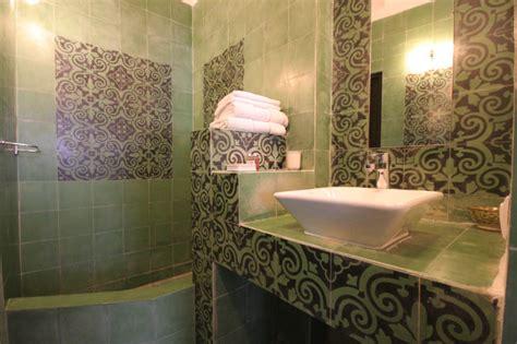 chambres d hotes marrakech dar nour riad de luxe à marrakech maroc réservez dar