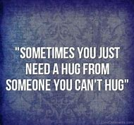 Best Hug Quote Ideas And Images On Bing Find What Youll Love