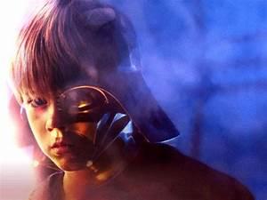 Opinion: Death of Anakin Skywalker = Birth of Darth Vader ...