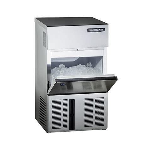 machine a glacon encastrable cuisine machine à glaçons im21 henri julien