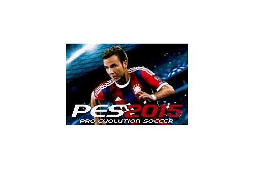 Download pes 2018 jar 240x320 :: langlicano