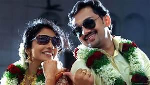 Wedding Photo Album Models Kerala Wedding Photography By Sujith 16