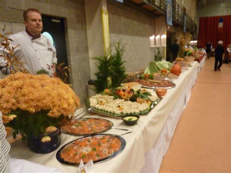 cuisine pavé de saumon gourmet services réalisations idées gourmandes et