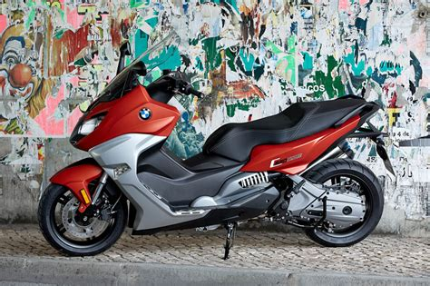 2 Person Scooter Bmw by Bmw C650sport C650gt 2016 2 2 Scooternews Nl