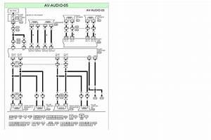 Diagram  2000 Lincoln Ls Radio Wiring Diagram Full