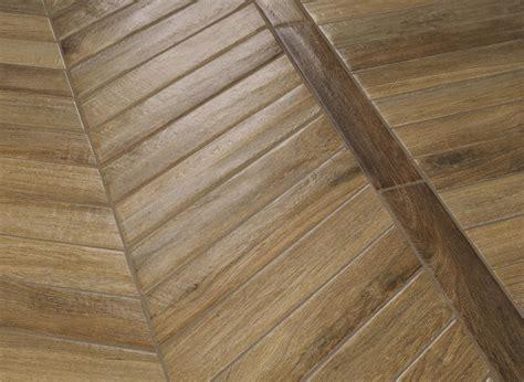 chevron vintage dore angle wall  floor tile xcm