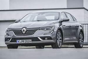 Renault Talisman Tuning Teile : renault talisman energy dci 130 test daten preise ~ Kayakingforconservation.com Haus und Dekorationen