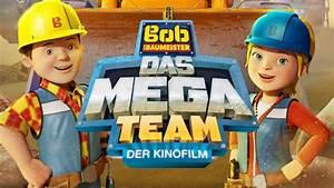 Bob Der Baumeister Bettwäsche : bob der baumeister das mega team der kinofilm youtube ~ A.2002-acura-tl-radio.info Haus und Dekorationen