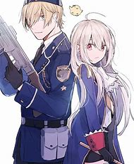 Best Hetalia - ideas and images on Bing | Find what you'll love