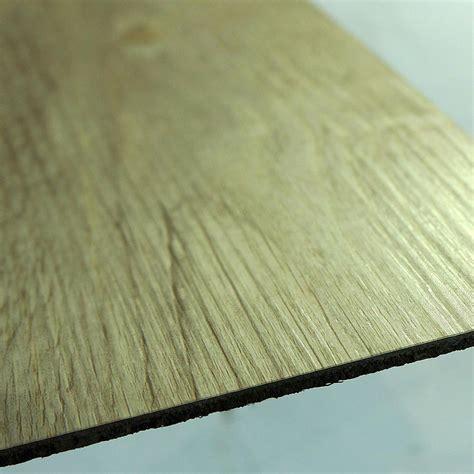 vinyl flooring durability commercial best durable loose lay vinyl floor topjoyflooring