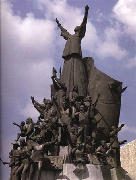 sculptor eduardo castrillo dies at 73
