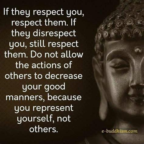 I can break dance still; Its tRuE   Buddhism quote, Buddha quote
