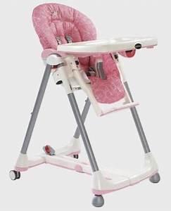Chaise Reglable Hauteur : chaise haute poussette poussettes si ges auto lits parapluie lits b b porte b b page 2 ~ Melissatoandfro.com Idées de Décoration