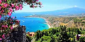 Flug Auf Rechnung Buchen : sommerferien auf sizilien 1 woche mit unterkunft flug 107 ~ Themetempest.com Abrechnung