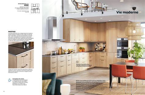 configurer cuisine ikea beau appareils de cuisine ikea ldkt appareils de