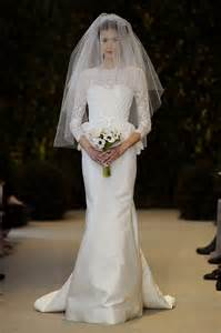 dress for fall wedding fall wedding dresses our picks for the best autumn gowns photos