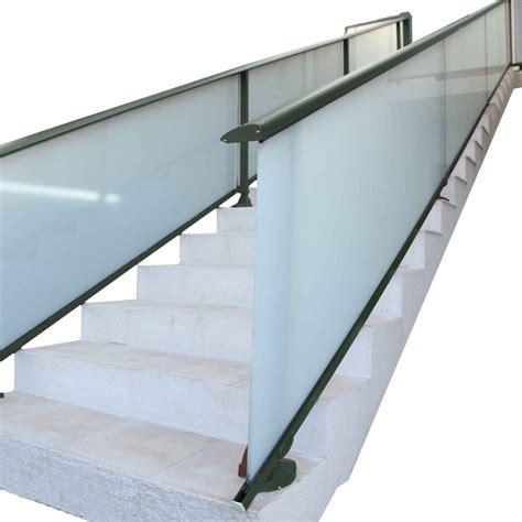 garde corps d escalier garde corps et res d escalier les normes de s 233 curit 233