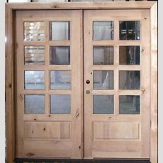 Best 25+ Exterior French Doors Ideas On Pinterest French
