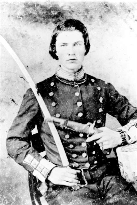 civil war georgia 9th battalion company cavalry columbus william military state private history guards percussion service flickr american wars guard