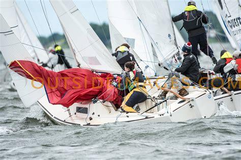 sailing images nautical  water boat photo library