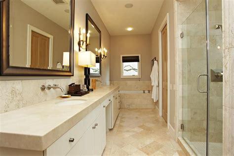 crema marfil bathroom google search master bath