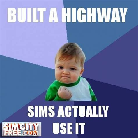 The Sims Memes - simcity sims memes hilarious sims related images sims