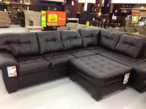 big lots uglier furniture than jake jabs yelp