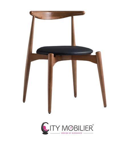 tables et chaises de restaurant d occasion chaise pour restaurant occasion chaise