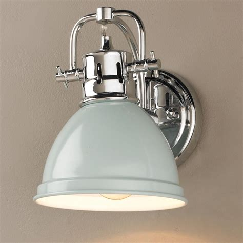 Classic Bathroom Fixtures by Classic Dome Shade Bath Sconce Schoolhouse Is In Session