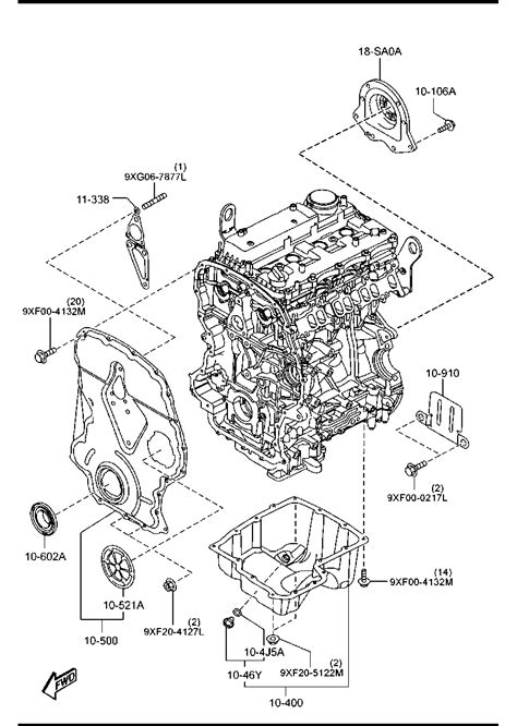 1977 Ford 351m F150 Ignition Wiring Diagram by Ford 400 Engine Diagram Wiring Library