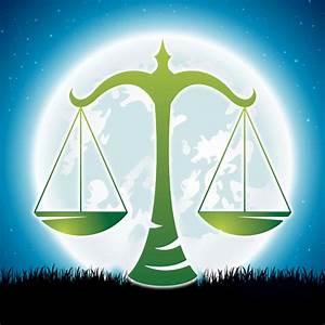 Mond Sternzeichen Berechnen : waage horoskop das bringt der magische liebes mond astrowoche ~ Themetempest.com Abrechnung