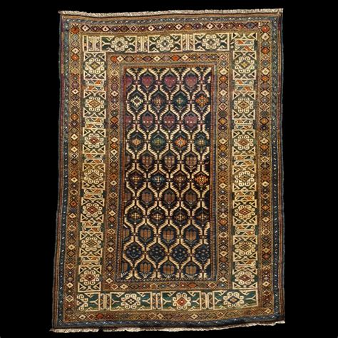 tappeti shirvan tappeto caucasico antico shirvan kuba carpetbroker