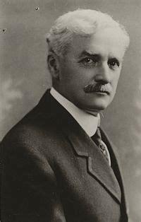 george  patton attorney wikipedia